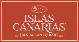islas canarias header logo