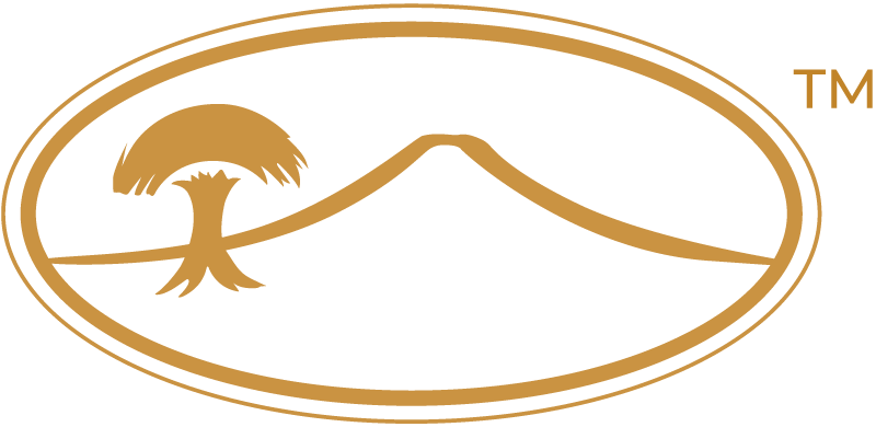 islas canarias restaurant logo